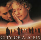 * DISC ONLY * / CD / City Of Angels (Music From The Motion Picture)