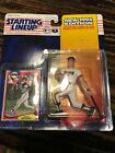 Collectible Vintage1994 MATT WILLIAMS Starting Lineup Action Figure SF Giants