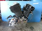 I HONDA SHADOW SPIRIT 750 DC 2007 OEM ENGINE 315 T15