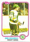 Top 10 Hockey Rookie Cards of the 1980s 15