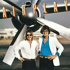 Airplay - Airplay [New CD] Blu-Spec CD 2, Japan - Import