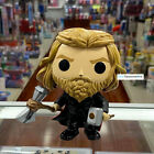 Ultimate Funko Pop Thor Figures Checklist and Gallery 47