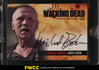 Topps Walking Dead Cards and App Details 17