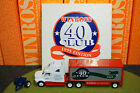 Winross Diecast 1 64 Scale Truck Winross Incentive Double Pup 1995