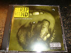 STRIP MIND godsmack cd WHAT'S IN YOUR MOUTH sully erna free us ship