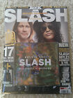 Slash ( Guns n Roses ) - World on Fire Exclusive CD Special Package Pin Badge