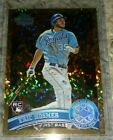Eric Hosmer Rookie Cards Checklist and Guide 15