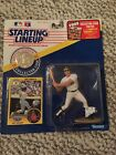 Starting Lineup MLB ~ Jose Canseco ~ Oakland A's ~ 1991 Edition ~ NEW