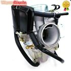 ATV QUAD 150CC ENGINE MOTOR CARB CARBURETOR FOR KAZUMA DINGO FALCON LACOSTE 150
