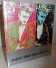Detailed Introduction to Collecting Andy Warhol Memorabilia 39