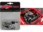 FORD 50 ENGINE AND TRANSMISSION REPLICA FROM FORD MUSTANG LX 1 18 BY GMP 18851