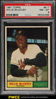 Top 10 Willie McCovey Cards 23