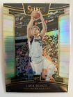 ROY! Top Luka Doncic Rookie Cards to Collect 41