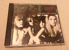 ENUFF Z'NUFF vg cond CD 1 track MOTHER'S EYES promo copy PRCD 3745-2