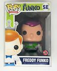 Ultimate Funko Pop Toy Story Figures Checklist and Gallery 92