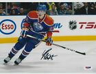Ryan Nugent-Hopkins Rookie Cards and Autograph Memorabilia Guide 56