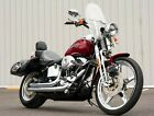 2006 Harley-Davidson Softail  2006 Harley Davidson Softail Springer FXSTSI Chromed Out Mag Wheels Many Extras!