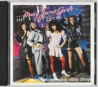 MARY JANE GIRLS 1990 Motown 3746354072 US CD Reissue OOP MINT All Night Long