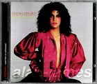 Linda Clifford LET ME BE YOUR WOMAN / Here's My Love - OFFICIAL 2000 UK 2CD OOP