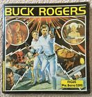 1979 Topps Buck Rogers Trading Cards 10