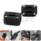 Durable Engine Guard Blocks Pad Frame Slider Protector For BMW R1200RT all years