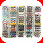 N Scale Kadee Micro Trains Box Car lot MTL Reefer Freight Mulit Item Discount