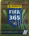 FIFA 365 Panini SOCCER 2015 Sticker Collection Sealed Box of Packs 350 Stickers