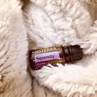 doTERRA Serenity Essential Oil - 15 mL US STOCK FREE SHIPPING
