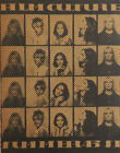 Detailed Introduction to Collecting Andy Warhol Memorabilia 26