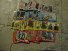 2004 Topps Star Wars Heritage Trading Cards 17
