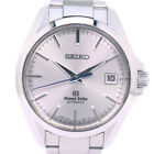 GRAND SEIKO SBGR069 9S65-00F0 mechanical master shop stainless steal #100687