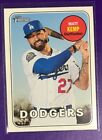 2018 Topps Heritage High Number Baseball Variations Guide 202