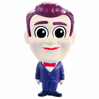 Benson Puppet Blind Bag Toy Story 4 Figure 2