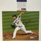 Clayton Kershaw Rookie Cards and Autograph Memorabilia Guide 49