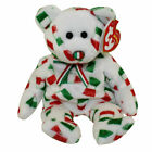 TY Beanie Baby - PIPPO the Bear (Italy Exclusive) (8.5 inch) - MWMTs Stuffed Toy