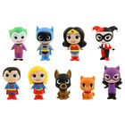 2016 Funko DC Super Heroes and Pets Mystery Minis 8
