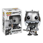 Ultimate Funko Pop Magic the Gathering Figures Checklist and Gallery 14