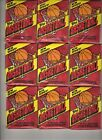 1981-82 Topps Basketball Cards 4