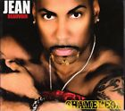 Jean Beauvoir (Crown Of Thorns)-CD Digi Pk- Chameleon- 2003 Frontiers Records