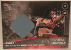 2018 Topps Now WWE Wrestling Cards 32