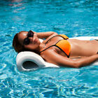 Texas Recreation Sunsation Swimming Pool Floats Raft Various Colors
