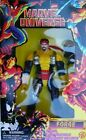 MARVEL UNIVERSE  FORGE 25 CM 10 TOY BIZ NEUF X MEN