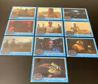 2019 Topps Star Wars Rise of Skywalker Trailer Trading Cards 20