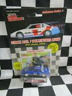 1989 Racing Champions 1/64 Sterling Marlin #94 Sunoco ~ 1st Year Series Diecast