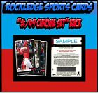 Ryan Braun Cards, Rookie Cards and Autographed Memorabilia Guide 8