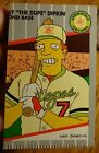 1994 SkyBox Simpsons Series II Trading Cards 18