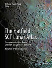 PDF The Hatfield SCT Lunar Atlas Photographic Atlas for Meade Celestron and