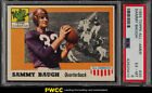 1955 Topps All-American Sammy Baugh #20 PSA 6 EXMT (PWCC)