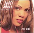 Angel Sessions - Love Ride [New CD]
