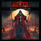 Holter - Vlad The Impaler [New CD]